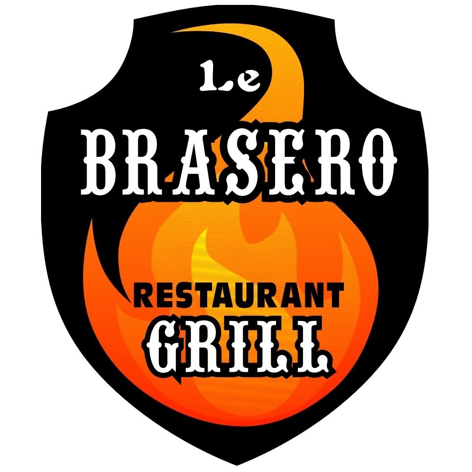 Logo du restaurant Le Braséro