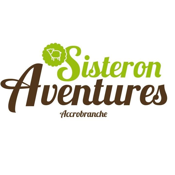 Logo Sisteron Aventures
