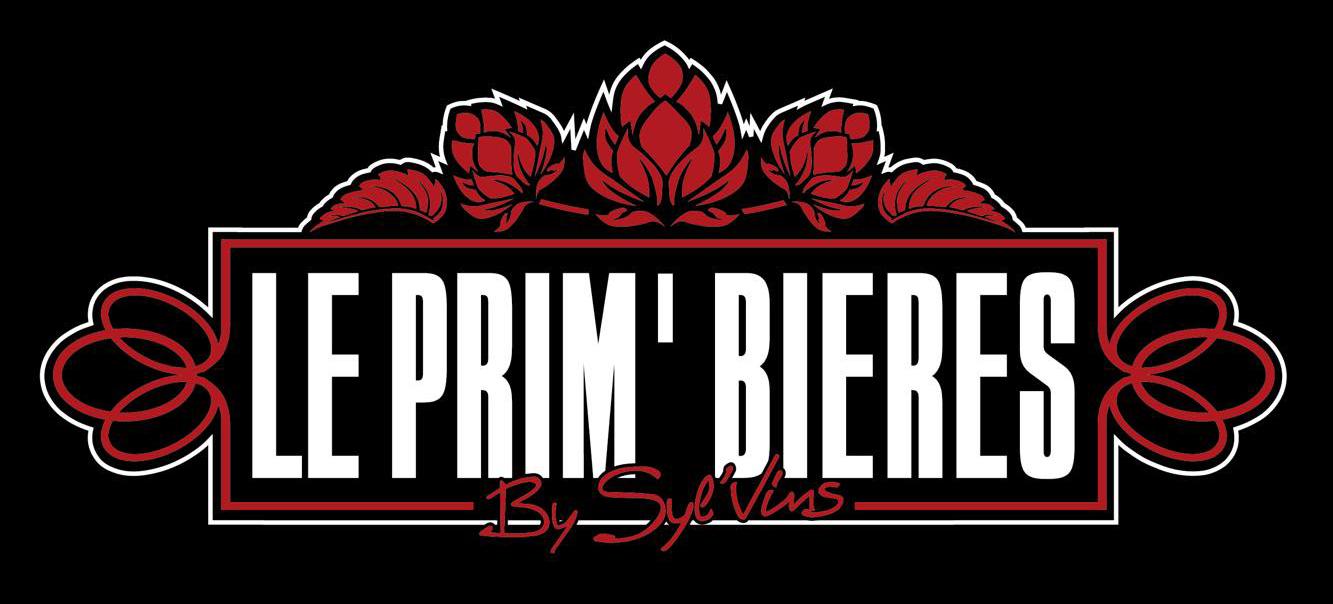 Le Prim'bières à Sisteron