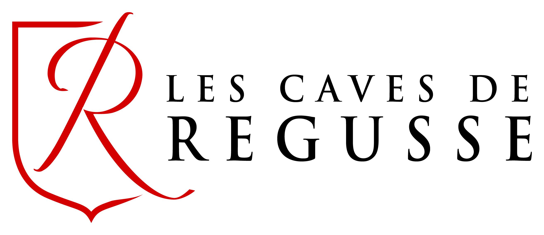 Les caves de Régusse