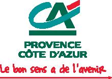 Crédit Agricole Sisteron